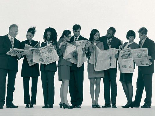 FAL Business Briefs Web photo
