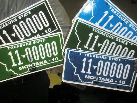 MT license plate.jpg
