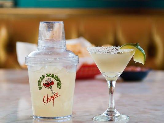 New Mexican Martini.jpg
