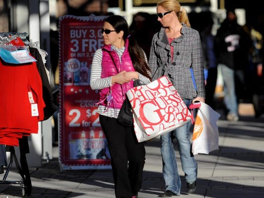 -Shopping 1.jpg_20131224.jpg