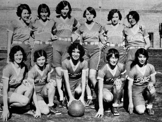 Enka Girls BBall team Mar. '31.jpg
