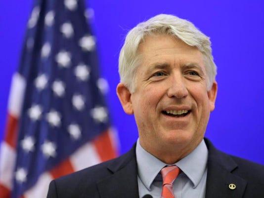 VA Attorney General_Rams (3).jpg