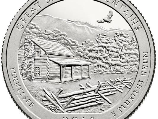 2014-ATB-Proof-Great-Smoky-Mountains-rev-2000.jpg