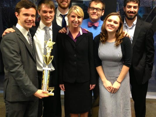 mock trial team photo feb 2014.jpg