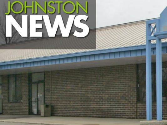 johnston_news.jpg