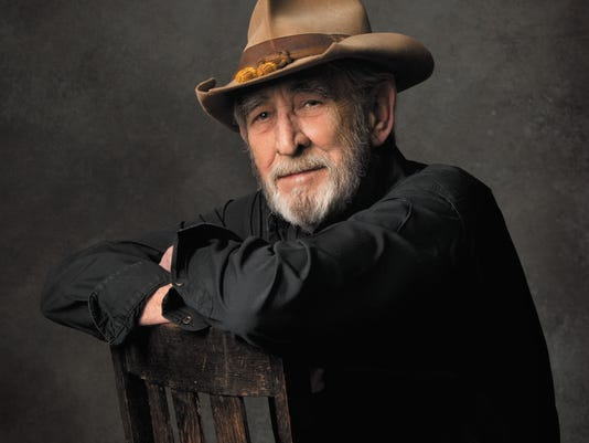 Don Williams Approved High Res Photo.jpg