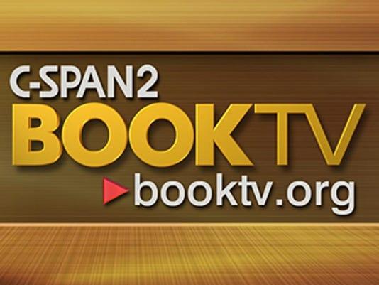 BookTV.jpg