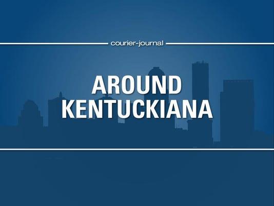 Around Kentuckiana.jpg