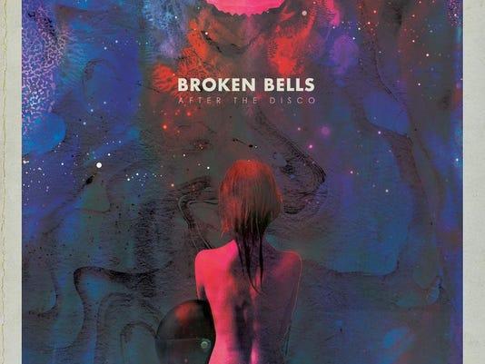 broken bells album cover.jpg