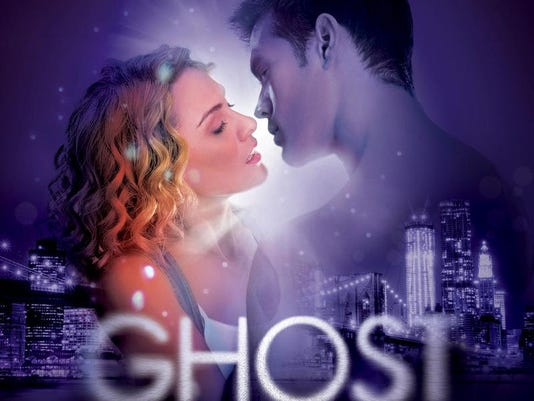 ghost the musical.jpg