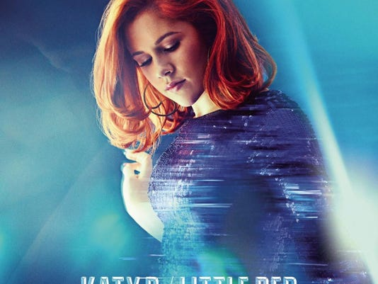 Katy-B-Little-Red.png