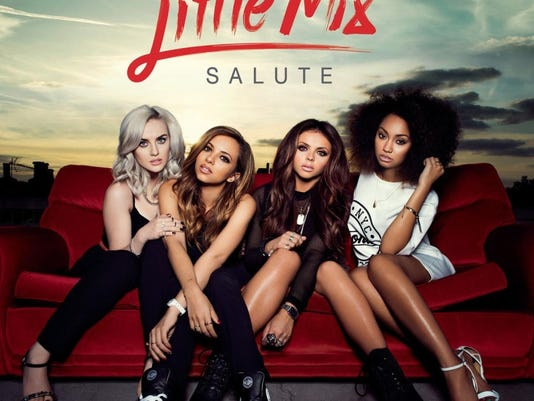Little-Mix-Salute.png