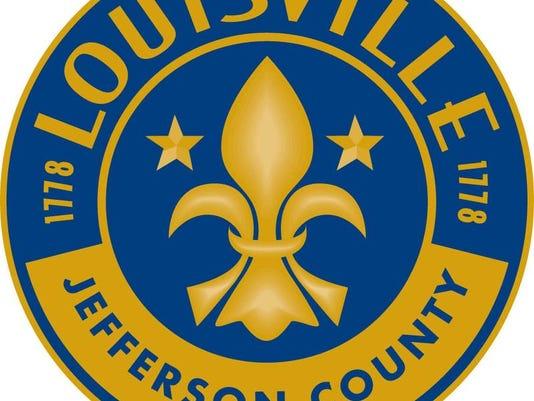 _NEW Louisville Jeff.jpg