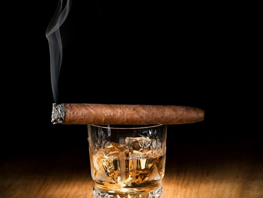 whiskey and cigar.jpg