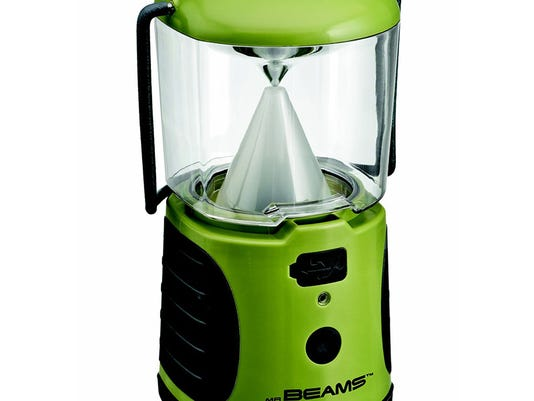 Mr. Beams green.jpg