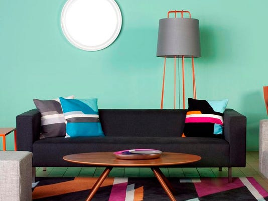 Homes-Right-Play Spaces (9)