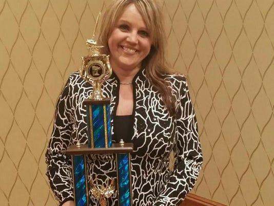 Michelle Weinzetl_award_Web.jpg
