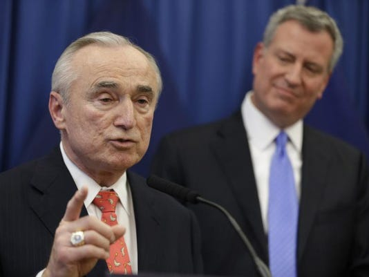-NYPD New Commissioner.JPEG-03eed.jpg_20140131.jpg