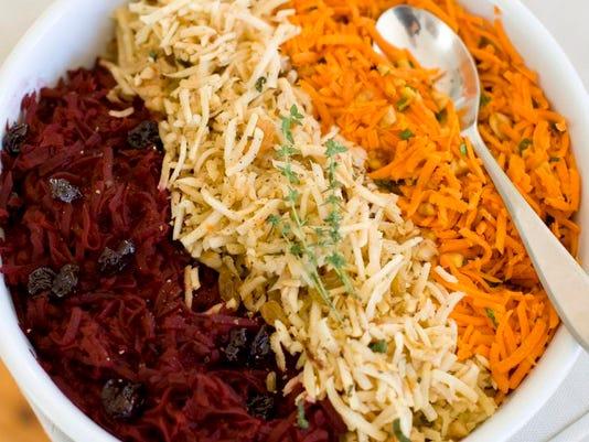 Food Healthy Vegetabl_Thad.jpg