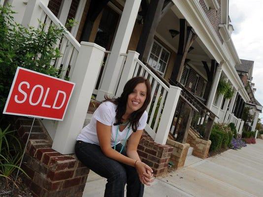 NASBrd_08-14-2011_Tennessean_1_H001~~2011~08~12~IMG_mortgage-0814-01_201_3_1.jpg