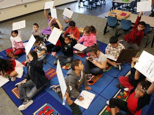 TDS Budget Education MAIN