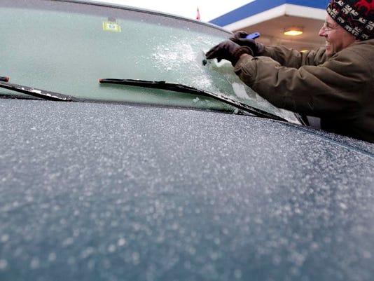 -BUR 1220 icy burlington C2.jpg_20131220.jpg