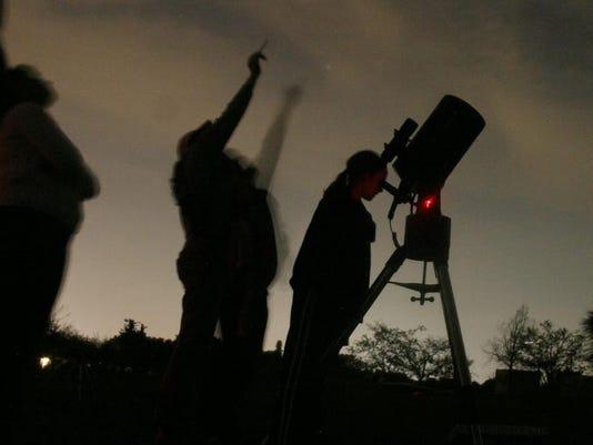 FNP0126TROP-ASTRONOMY.jpg