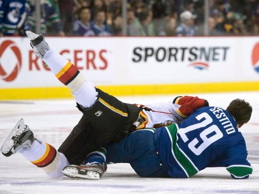 Flames Canucks Hockey_Yonk(1).jpg