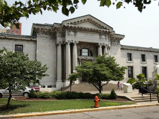 Louisville Free Public Library.jpg