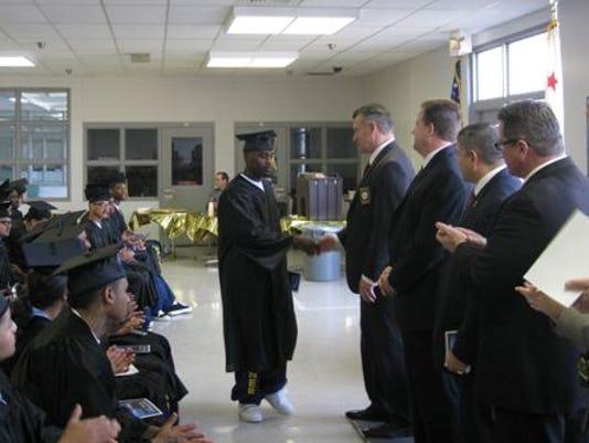 SNA0129 graduation.JPG