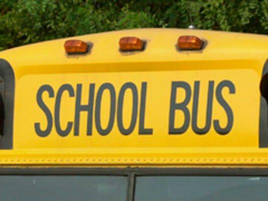 school 380x180.jpg