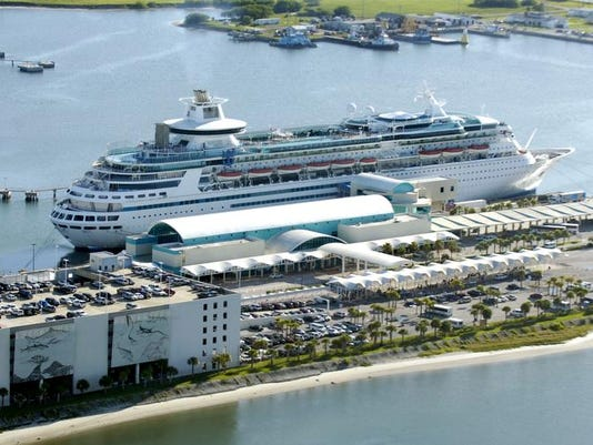 PORT CANAVERAL .jpg