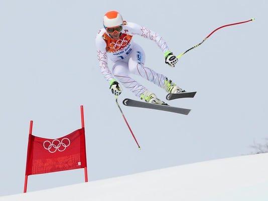 MTN0210 Olympics