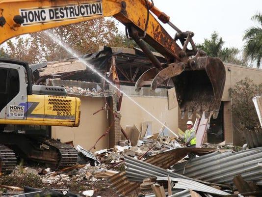 demolition01.jpg