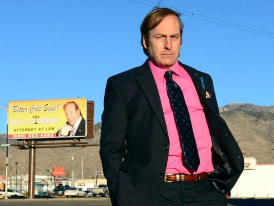 -Better Call Saul.JPEG-0fde7.jpg_20140111.jpg