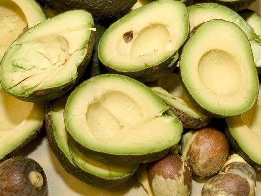 -avocado.jpg_20090423.jpg