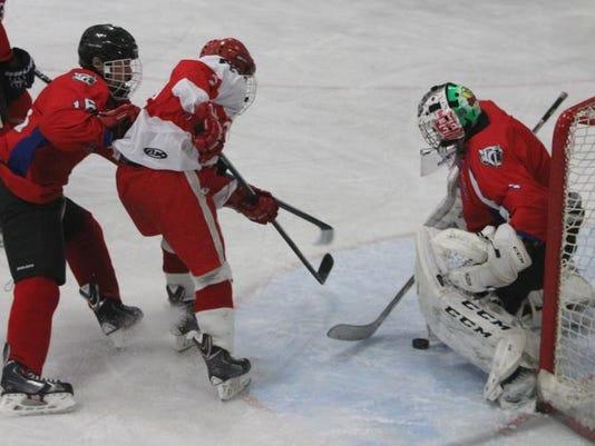 TJN 0126 norockhockey 1