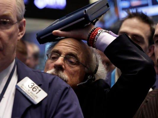 -Wall Street.JPEG-0c995.jpg_20140203.jpg