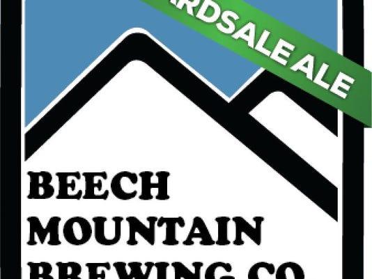 beech mountain logo.jpg