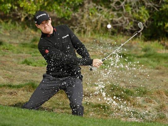 POU 0210 GolfRoundup
