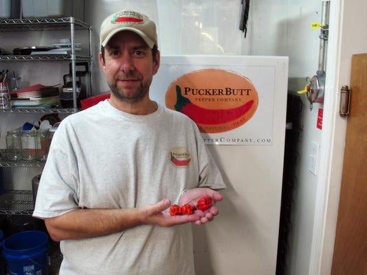 World Record Pepper (2)