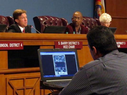 County meeting 1.jpg