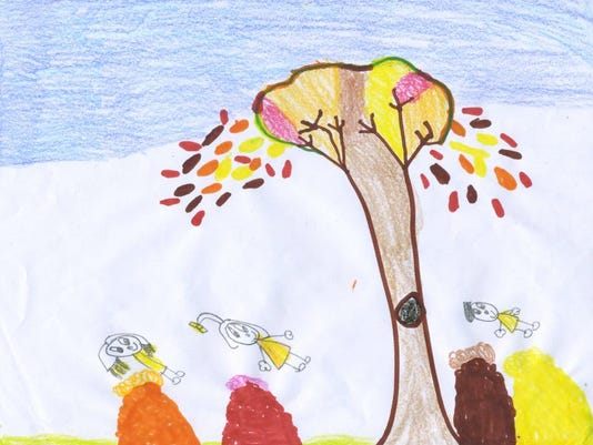 -0120_Kids_Art.jpg_20140116.jpg