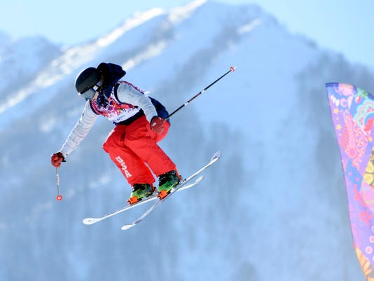 usp_olympics__freestyle_skiing-usa_slopestyle_medi_61624725.jpg