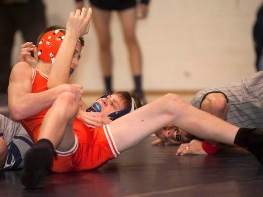 CHL 0111 Cherokee Wrestling03
