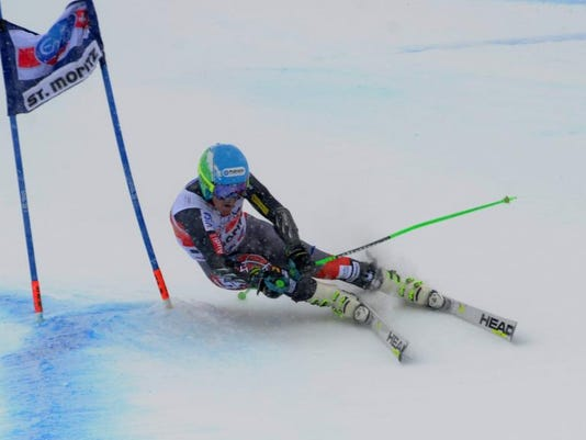 -Switzerland Alpine Skiing World Cup.JPEG-0eb73.jpg_20140202.jpg