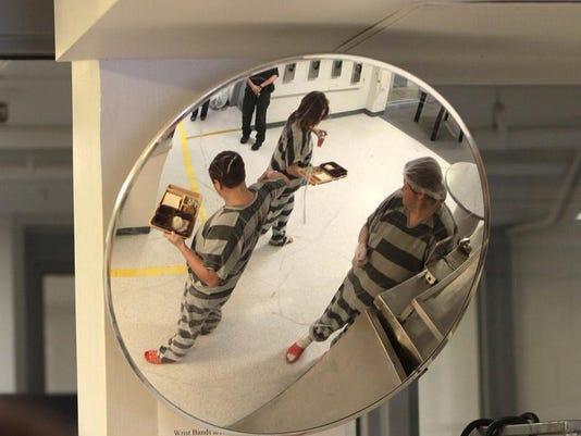 t jail 033.jpg