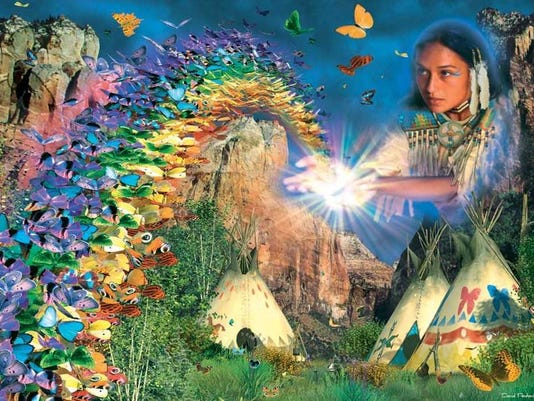 Rainbow-of-butterflies-puzzle.jpg
