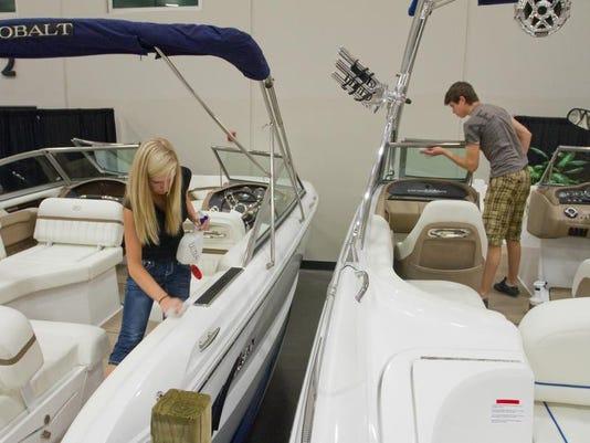 -Boats005.JPG_20120315.jpg
