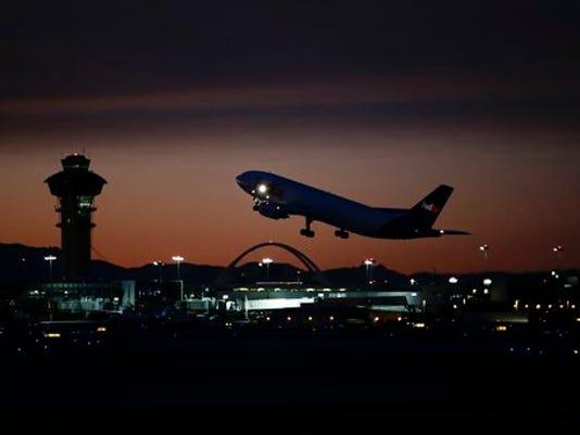APTOPIX Airlines CEO _Ray.jpg